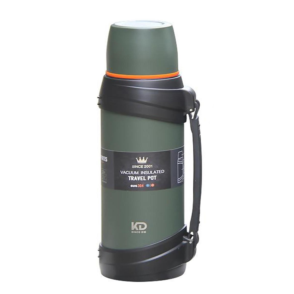 فلاسک کوانگدی مدل K5494 ظرفیت ۲ لیتر