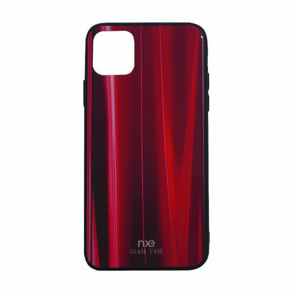 کاور ان ایکس ای  دیزاین کد nxe88 مناسب برای گوشی موبایل اپل IPHONE 11 PRO