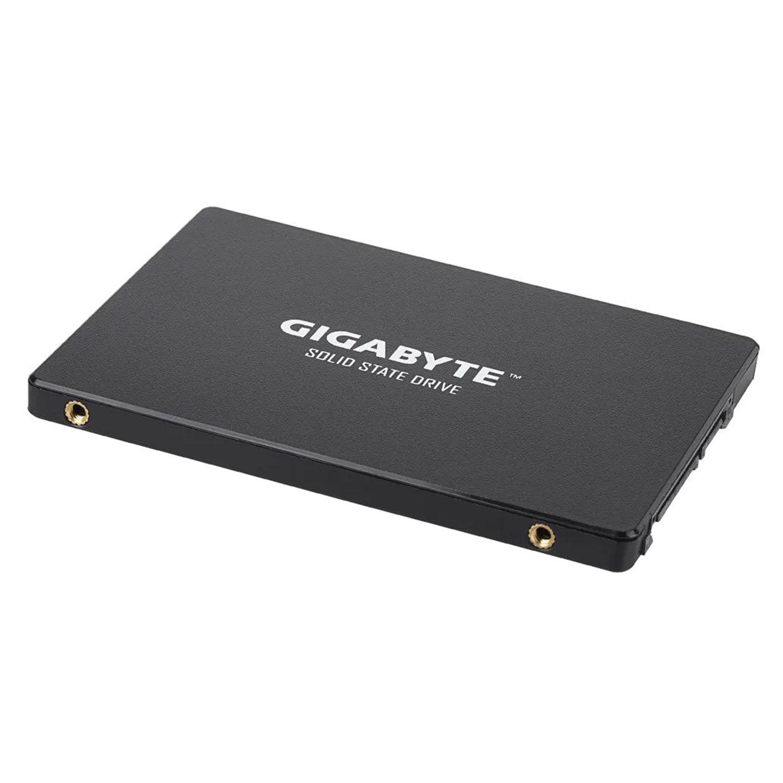 اس اس دی اینترنال گیگابایت مدل S31 ظرفیت 240 گیگابایت