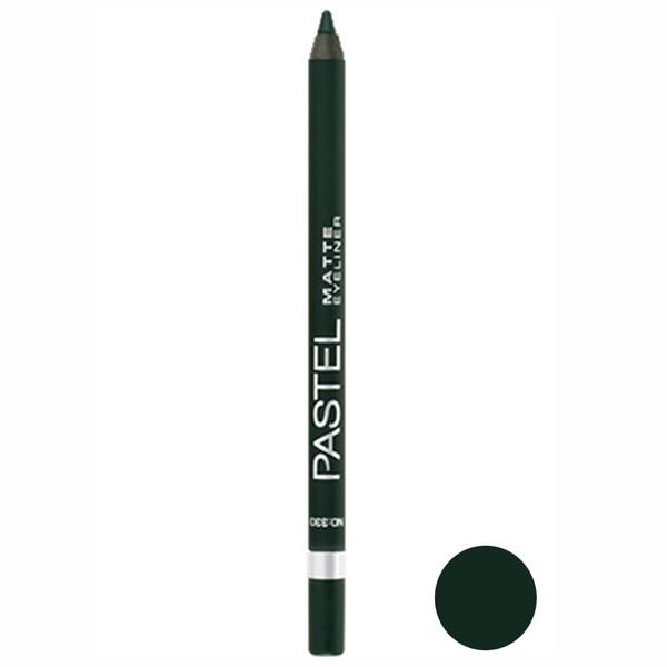 مداد چشم پاستل شماره 330
