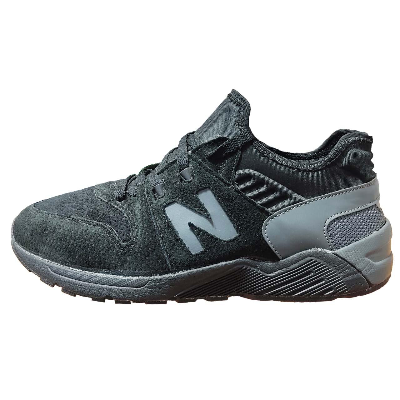 خرید                      کفش پیاده روی مردانه مدل N1020