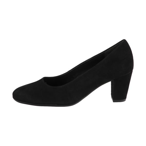 کفش زنانه گابور مدل 22.150.47