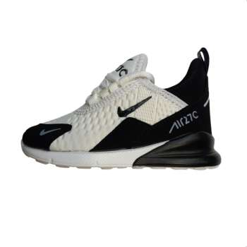 کفش راحتی پسرانه کد ۰۵۰۰