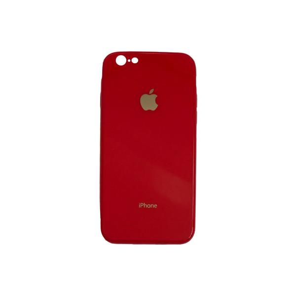 کاور مدل G - SE مناسب برای گوشی موبایل اپل Iphone  6 / 6s