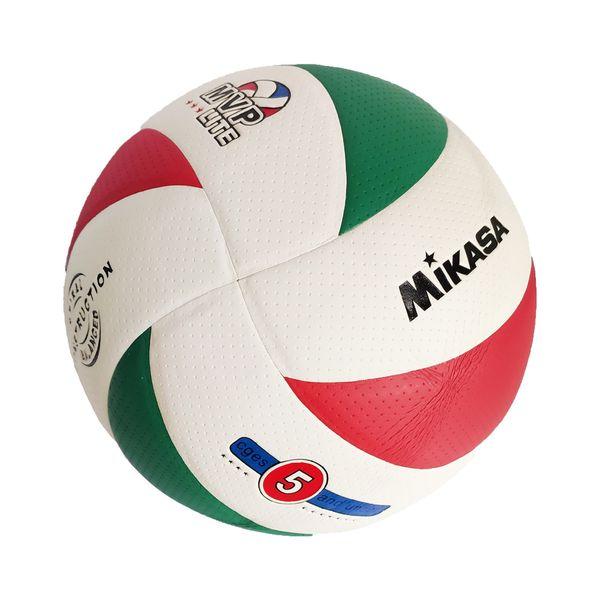 توپ والیبال میکاسا مدل MVP
