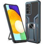 کاور سامورایی مدل Leggy مناسب برای گوشی موبایل سامسونگ Galaxy A52