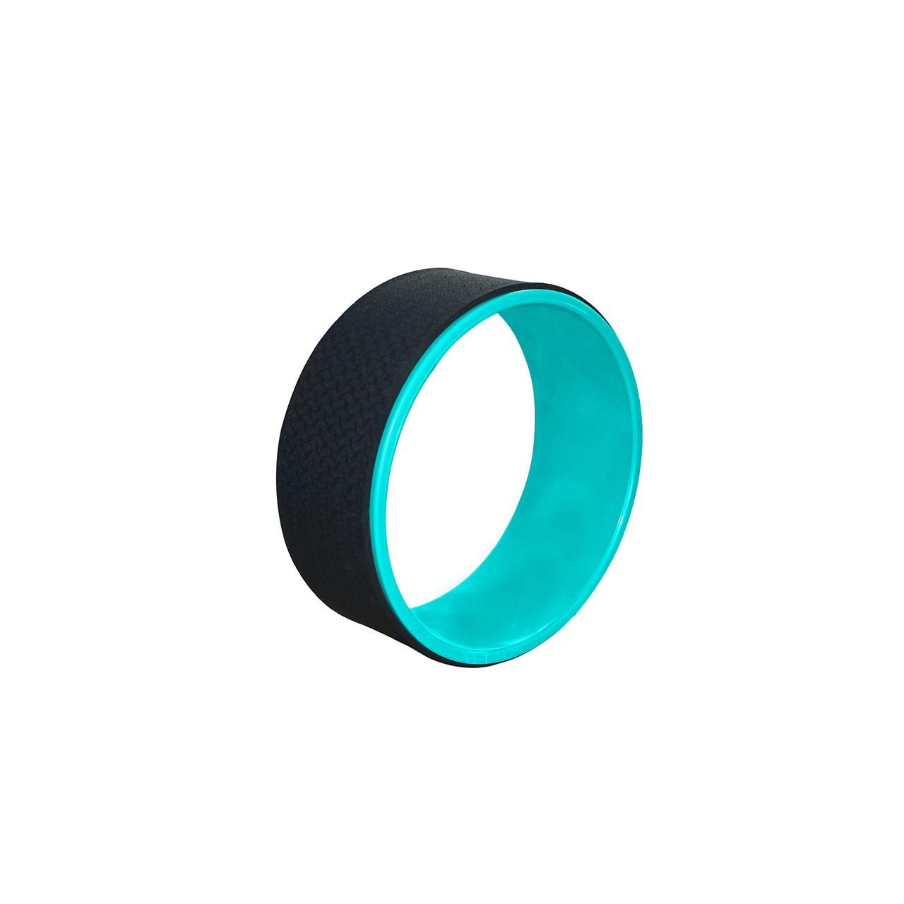 حلقه یوگا پاورجیم مدل001