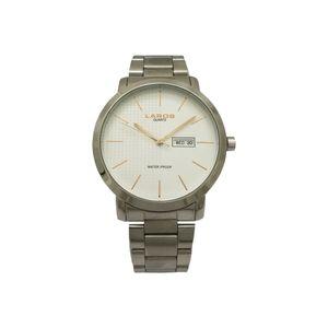 ساعت مچی عقربه ای مردانه مدل 0517-79999-dd