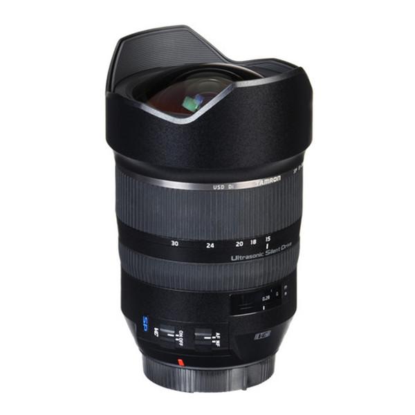 لنز تامرون مدل SP15-30mm F/2.8 VC USD مناسب برای دوربینهای نیکون