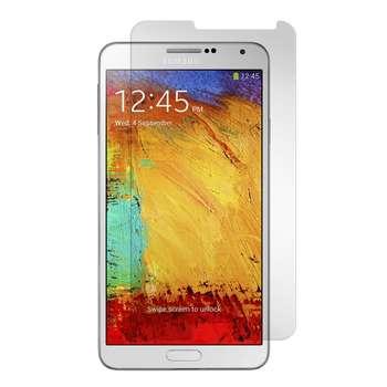 محافظ صفحه نمایش نشکن نانو  مناسب برای سامسونگ Galaxy Note 3