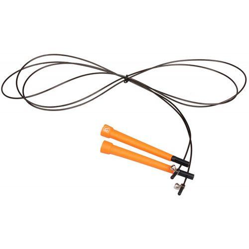 طناب ورزشی لایوآپ مدل Ls3122