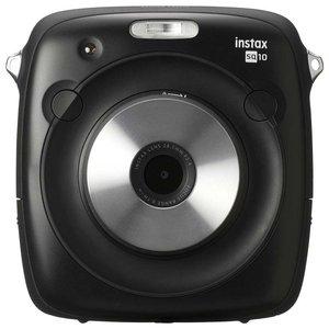 دوربین چاپ سریع فوجی فیلم مدل Instax Square SQ10