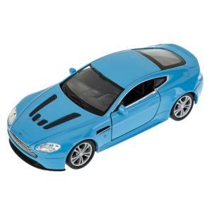 ماشین بازی مدل Aston Martin V12