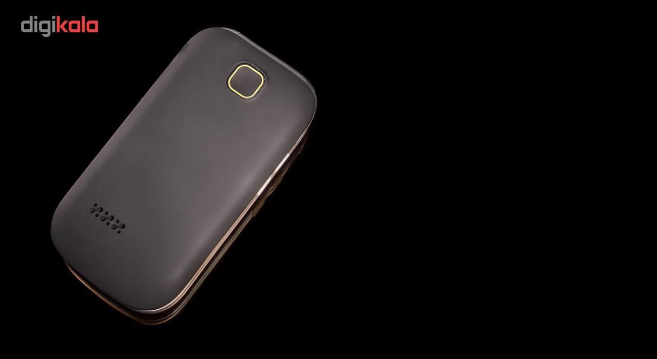 گوشی موبایل اُرُد مدل F240D main 1 8