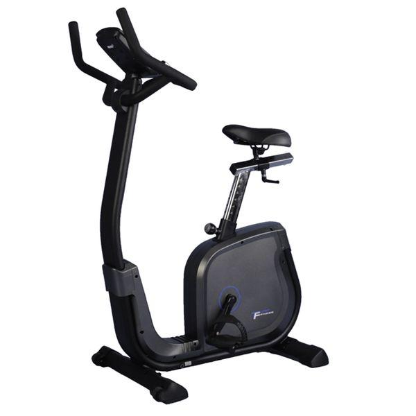 دوچرخه ثابت توربو فیتنس مدل TF510