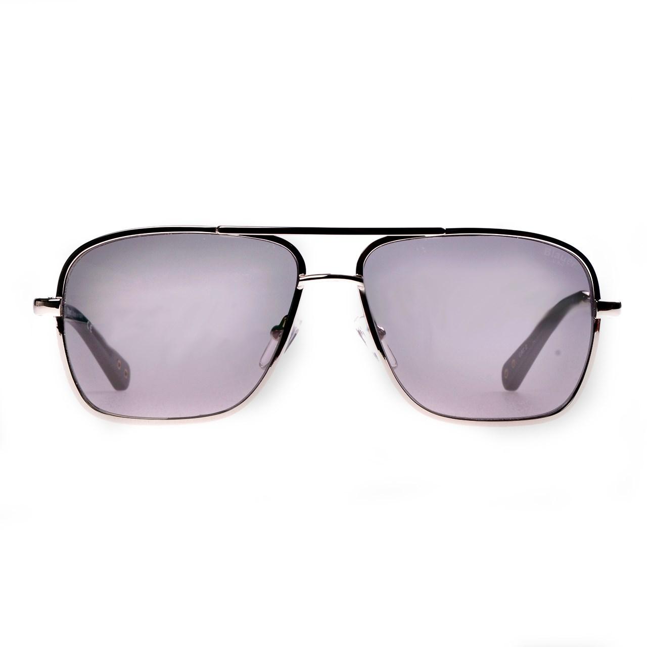 عینک آفتابی بلاور مدل BL500-05
