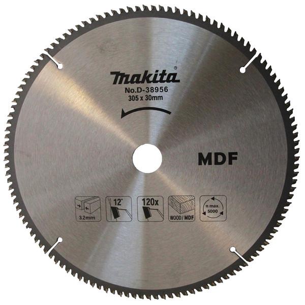 تیغ اره دیسکی ماکیتا مدل D-38956