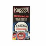 کاندوم تاخیری کاپوت مدل Energy Delay بسته 12 عددی thumb