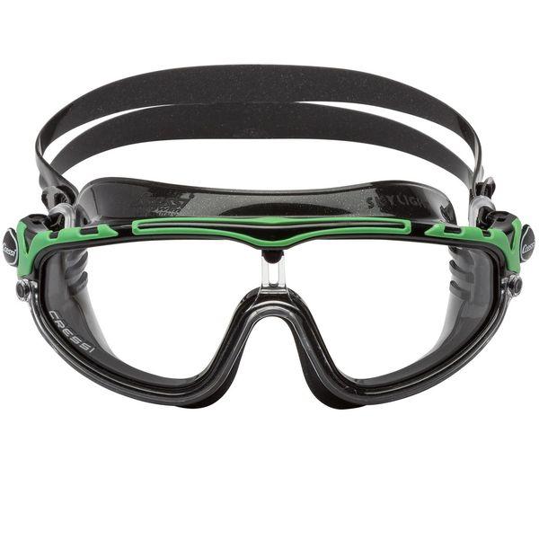 عینک شنای کرسی مدل Skylight DE203467