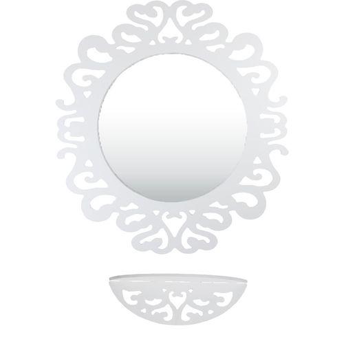 آینه کنسول کارا مدل 11020