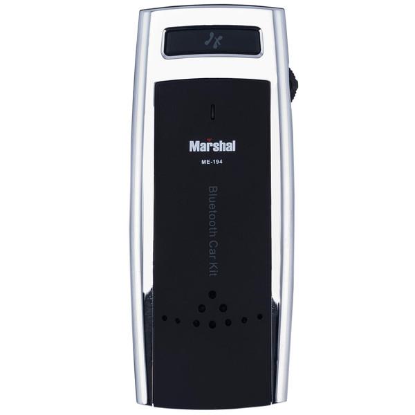 کارکیت بلوتوثی مارشال مدل ME-194