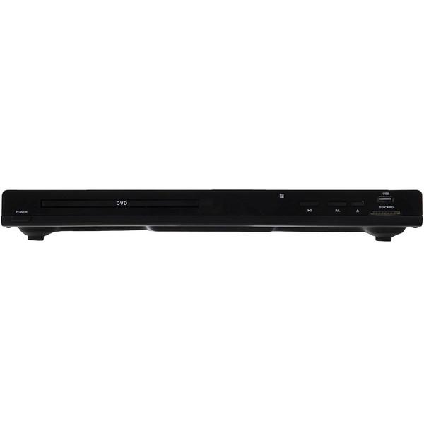 پخش کننده DVD سیرا مدل SR-3680