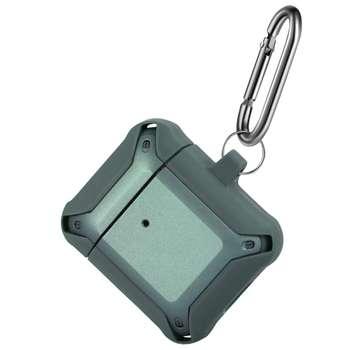 کاور اگ شل مدل E88SH3l1 مناسب برای کیس اپل ایرپاد 1/2