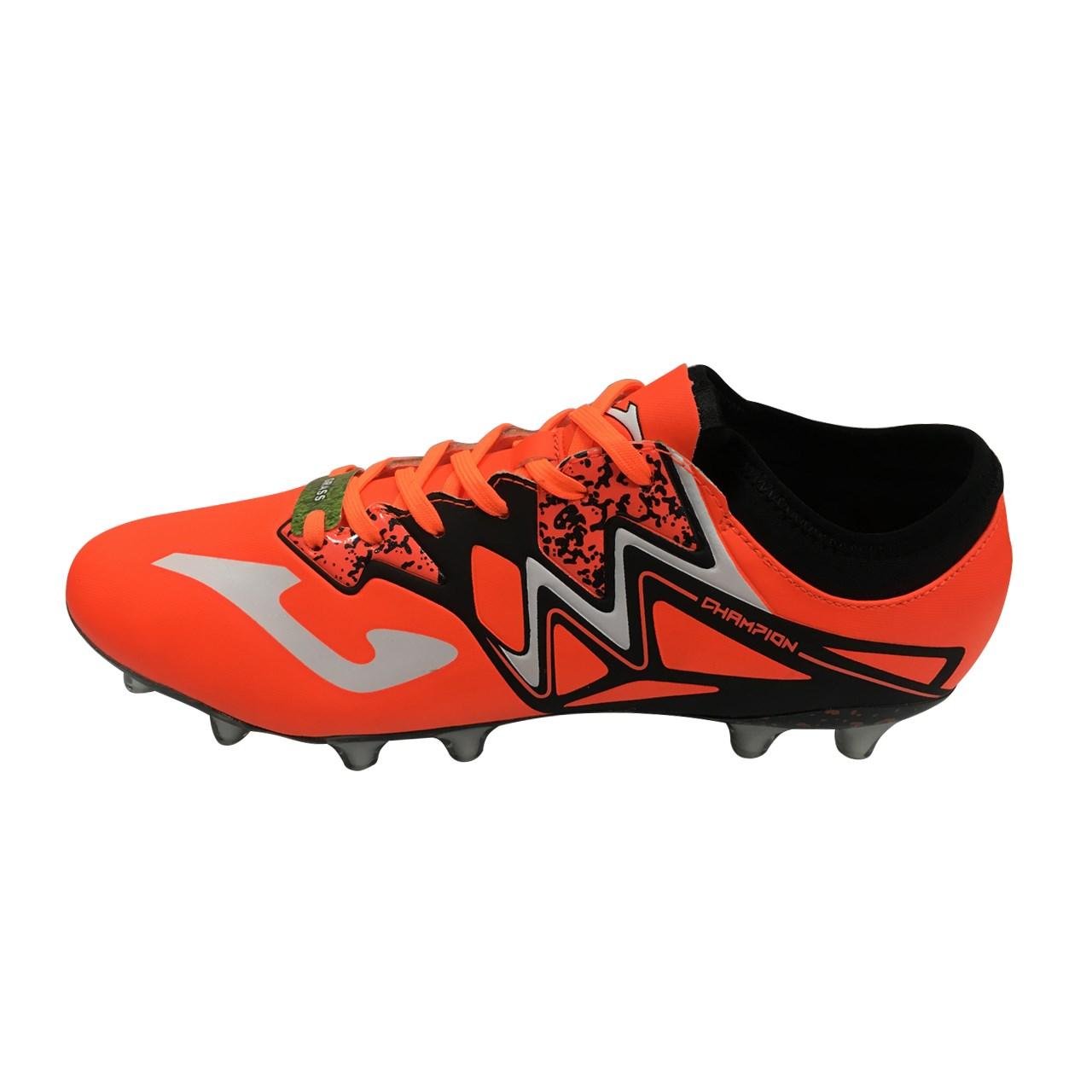 کفش مخصوص فوتبال جوما مدل CHAMPION CUP 708