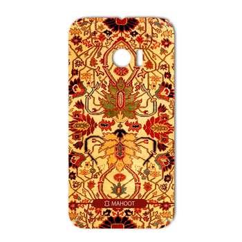 برچسب پوششی ماهوت مدل Iran-carpet Design مناسب برای گوشی  HTC 10