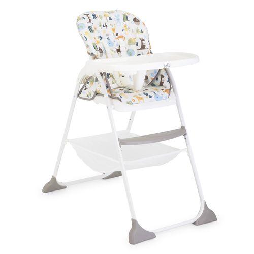 صندلی غذاخوری کودک جویی مدل JOH1127AAABC000