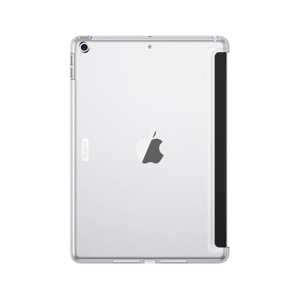 کاور اي اِس آر مدل Rebound Shell مناسب مناسب برای تبلت اپل iPad 10.2