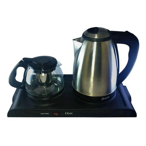 چای ساز اونیک مدل 110