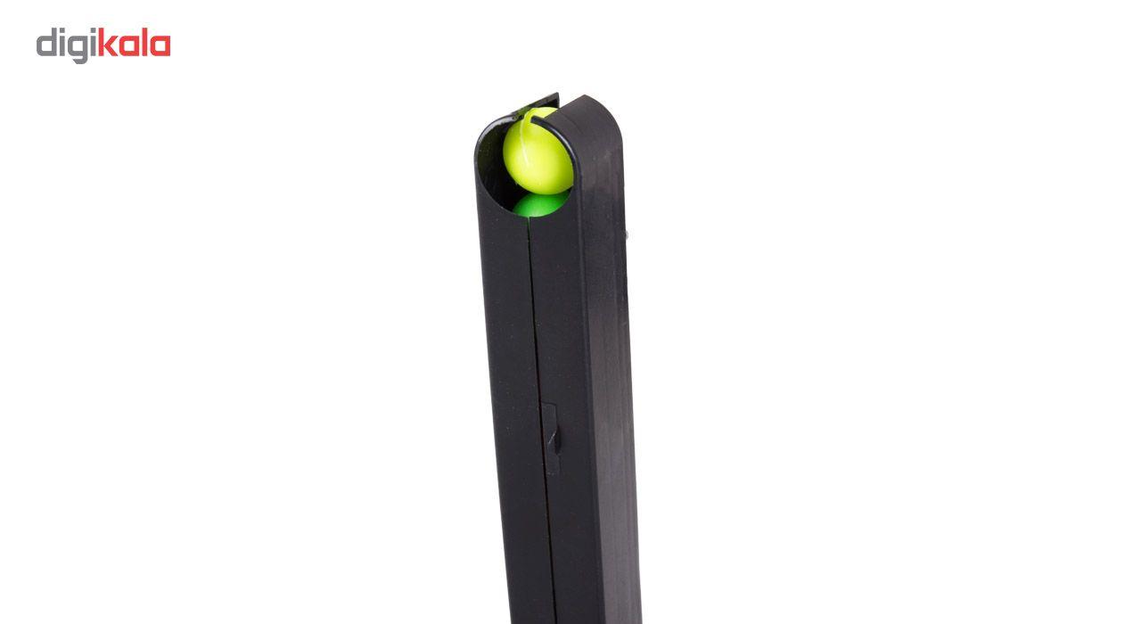 تفنگ اسباب بازی مدل کلت main 1 5