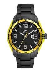 ساعت مچی عقربه ای  کاپا مدل 1407m-d -  - 1
