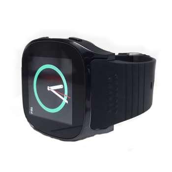 ساعت هوشمند ای تاپ مدل ET-SW9