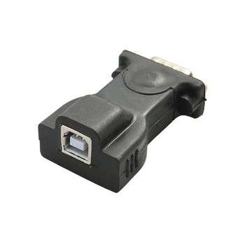 مبدل RS232 به USB بافو مدل Bf-810