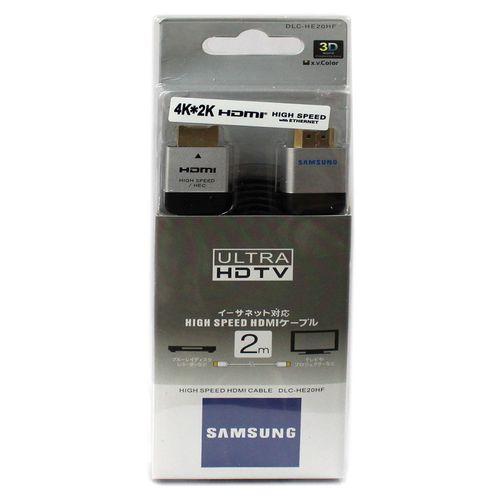 کابل HDMI سامسونگ به طول 2 متر
