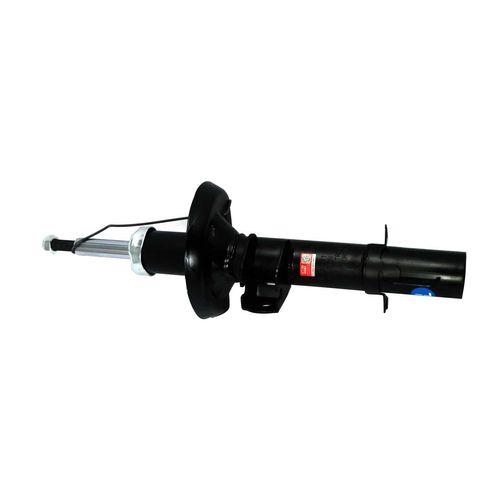 کمک فنر جلو چپ لیفان X50 مدل AAB2905110