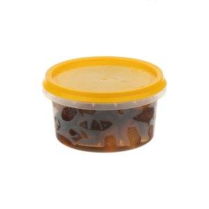 خرما عسلی Fresh مقدار 800 گرم