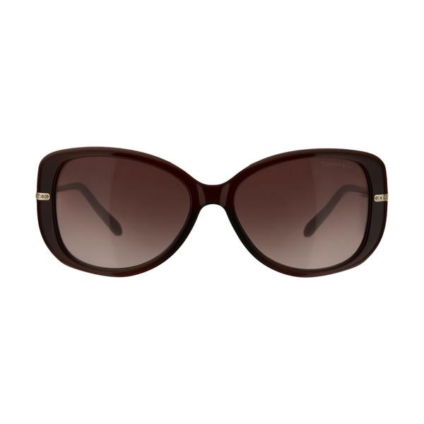 عینک آفتابی زنانه تیفانی اند کو مدل 4126