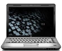لپ تاپ اچ پی دی وی 4-1428
