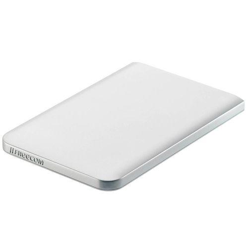 حافظه SSD فری کام مدل Mobile Drive Mg USB ظرفیت 256 گیگابایت