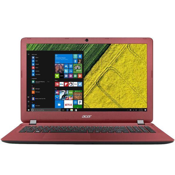 لپ تاپ 15 اینچی ایسر مدل Aspire ES1-523-23F1 | Acer Aspire ES1-523-23F1 - 15 inch Laptop