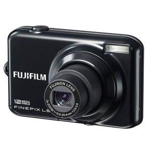 دوربین دیجیتال فوجی فیلم فاین پیکس ال 50