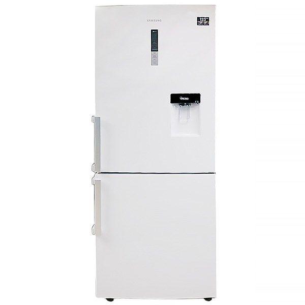 یخچال و فریزر سامسونگ مدل RL73EW6 | Samsung RL73EW6 Refrigerator