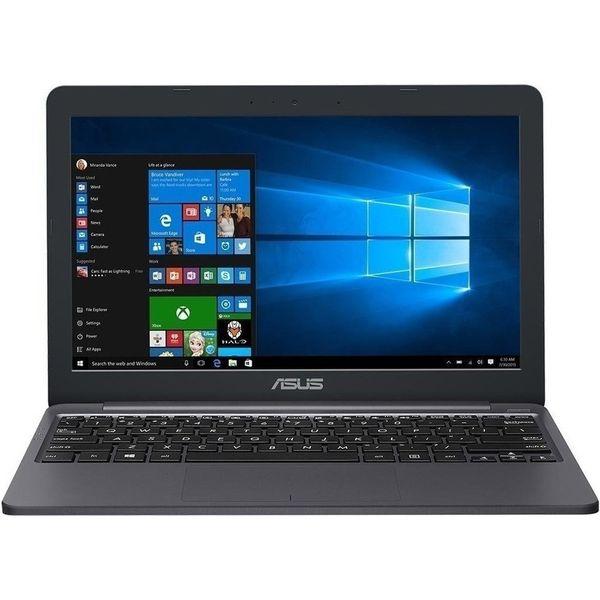 لپ تاپ 11 اینچی ایسوس مدل E203NA - A | ASUS E203NA - A - 11 inch Laptop