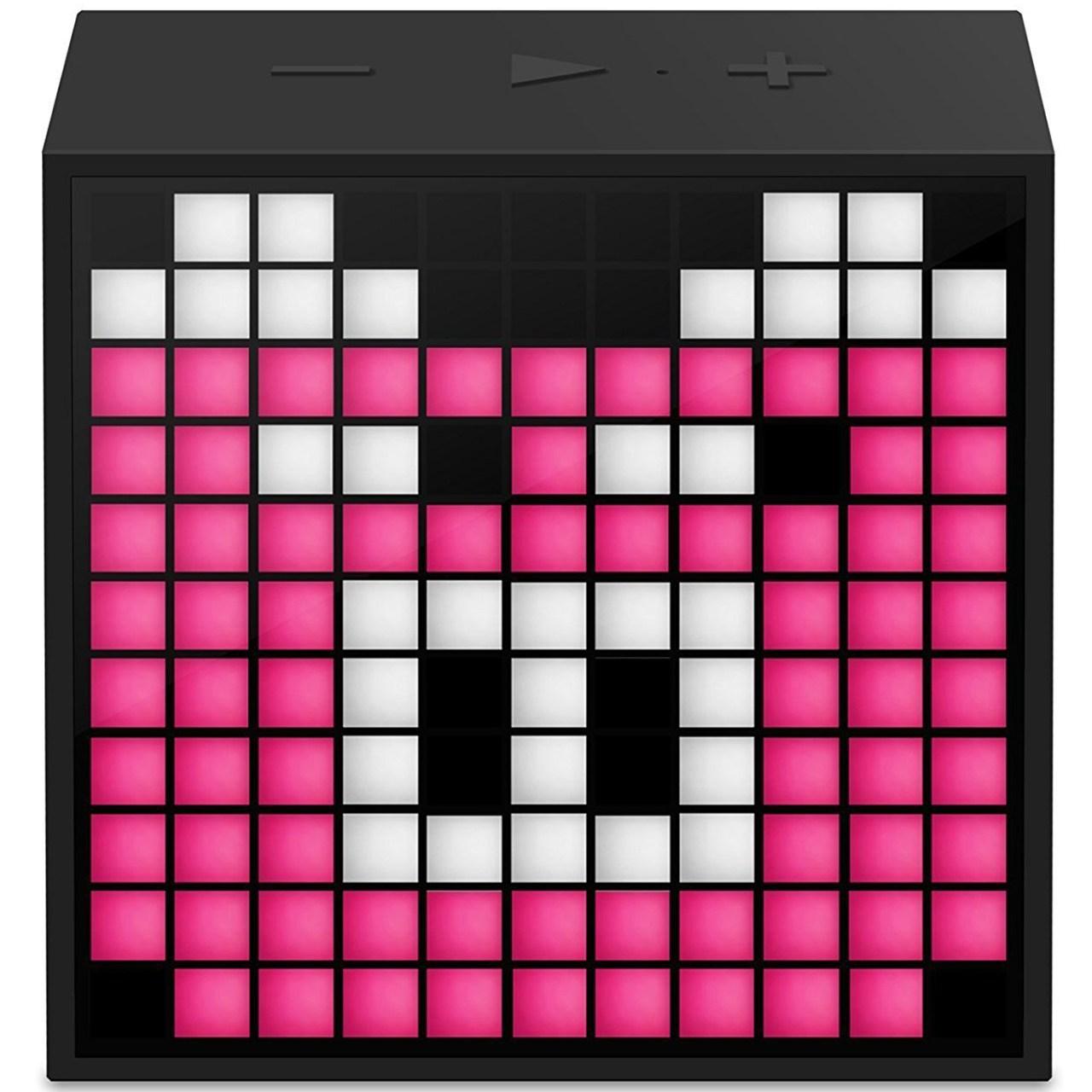 اسپیکر قابل حمل دیووم مدل Timebox-mini