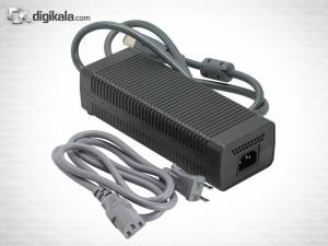 آداپتور Xbox 360  Xbox 360 Power Supply