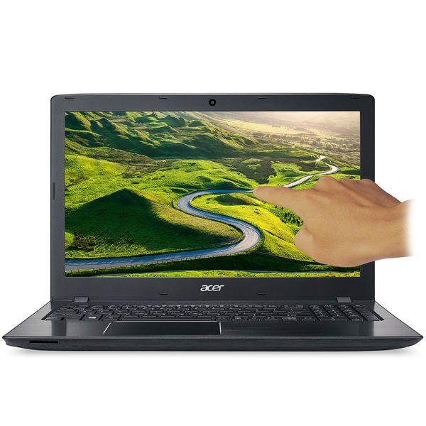 | Acer  Aspire E5 576 i5/8/1000/2 /FHD- 15 inch