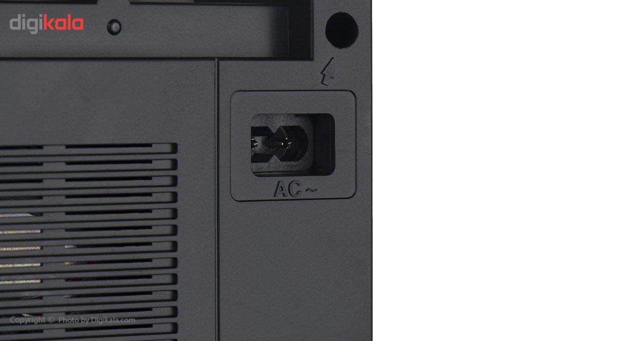 رادیو مارشال مدل ME-1115 main 1 6